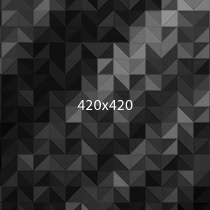 http://www.roxxx.eu/wp-content/themes/roxxx/assets/04A-portfolio-thumb-420x420.jpg
