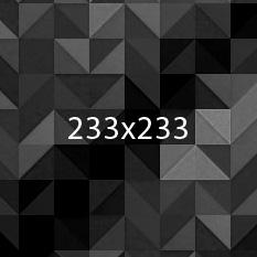 http://www.roxxx.eu/wp-content/themes/roxxx/assets/gallery-02.jpg