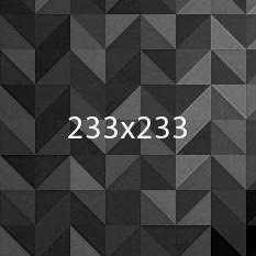 http://www.roxxx.eu/wp-content/themes/roxxx/assets/gallery-03.jpg