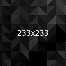 http://www.roxxx.eu/wp-content/themes/roxxx/assets/gallery-04.jpg