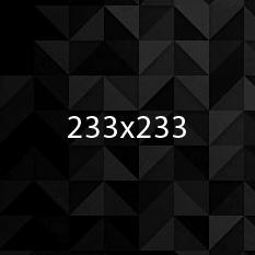 http://www.roxxx.eu/wp-content/themes/roxxx/assets/gallery-05.jpg