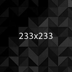 http://www.roxxx.eu/wp-content/themes/roxxx/assets/gallery-06.jpg