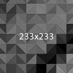 http://www.roxxx.eu/wp-content/themes/roxxx/assets/gallery-07.jpg