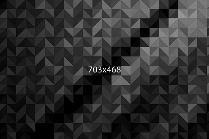 http://www.roxxx.eu/wp-content/themes/roxxx/assets/gallery-08.jpg