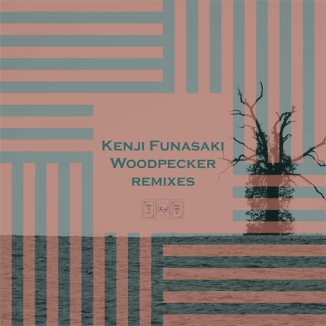 Woodpecker - Remixes