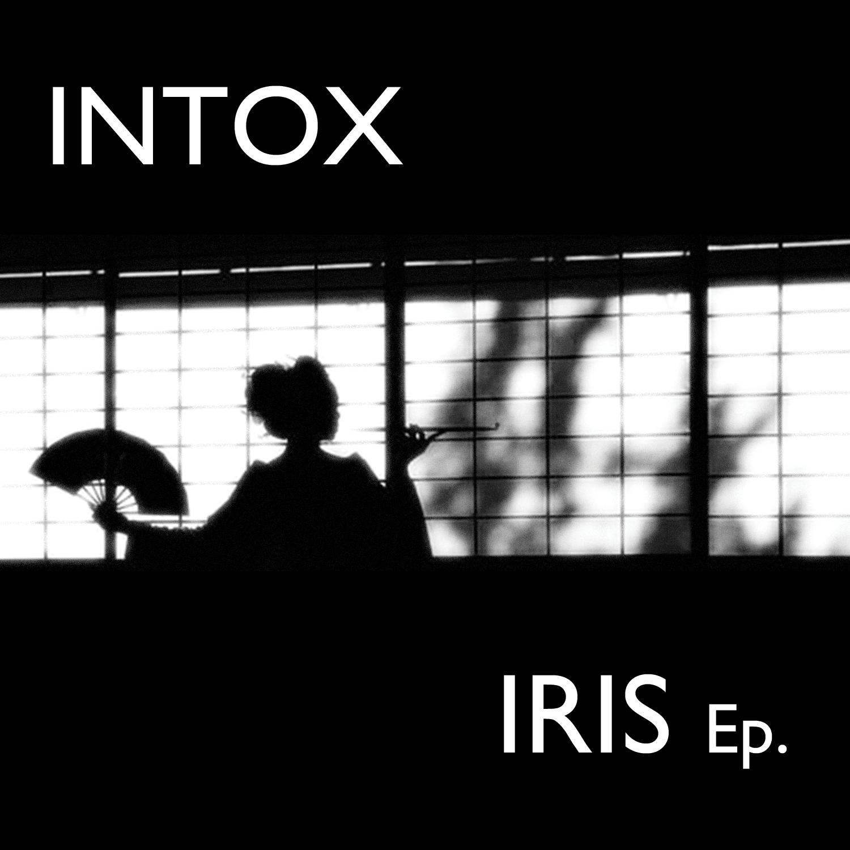 IRIS Ep. - INTOX