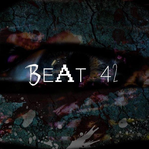 BEAT42