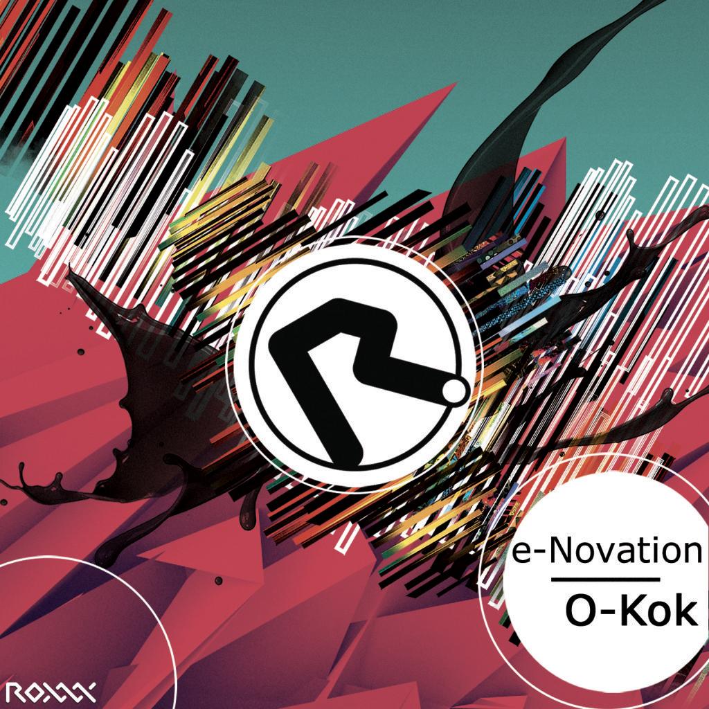e-Novation - O-kok