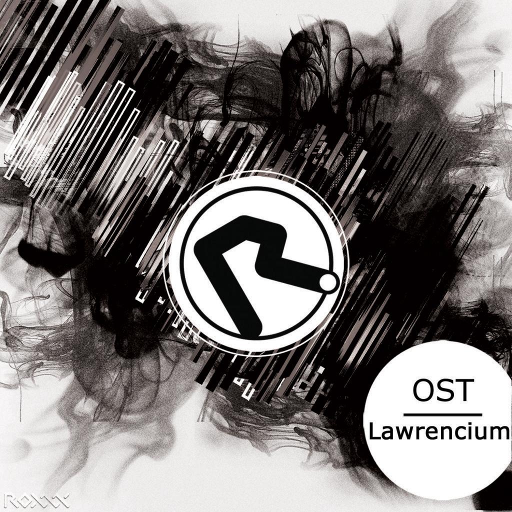 Lawrencium - OST
