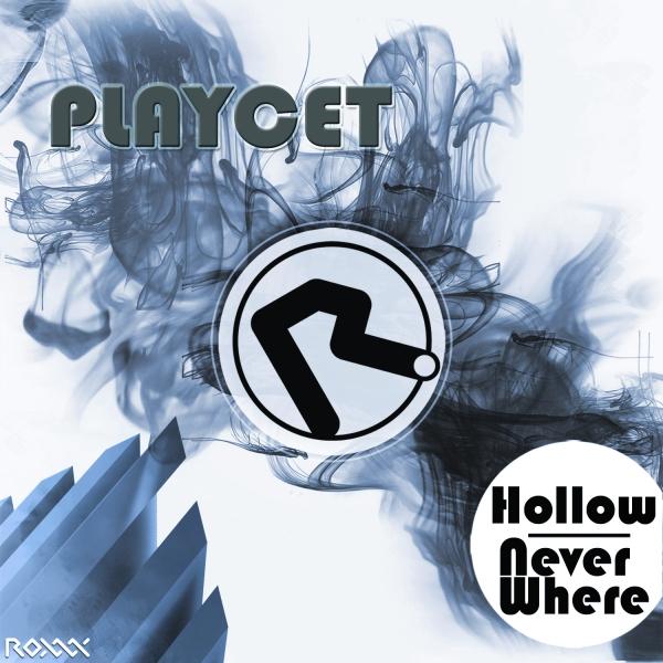 Playcet~ - Hollow Ep