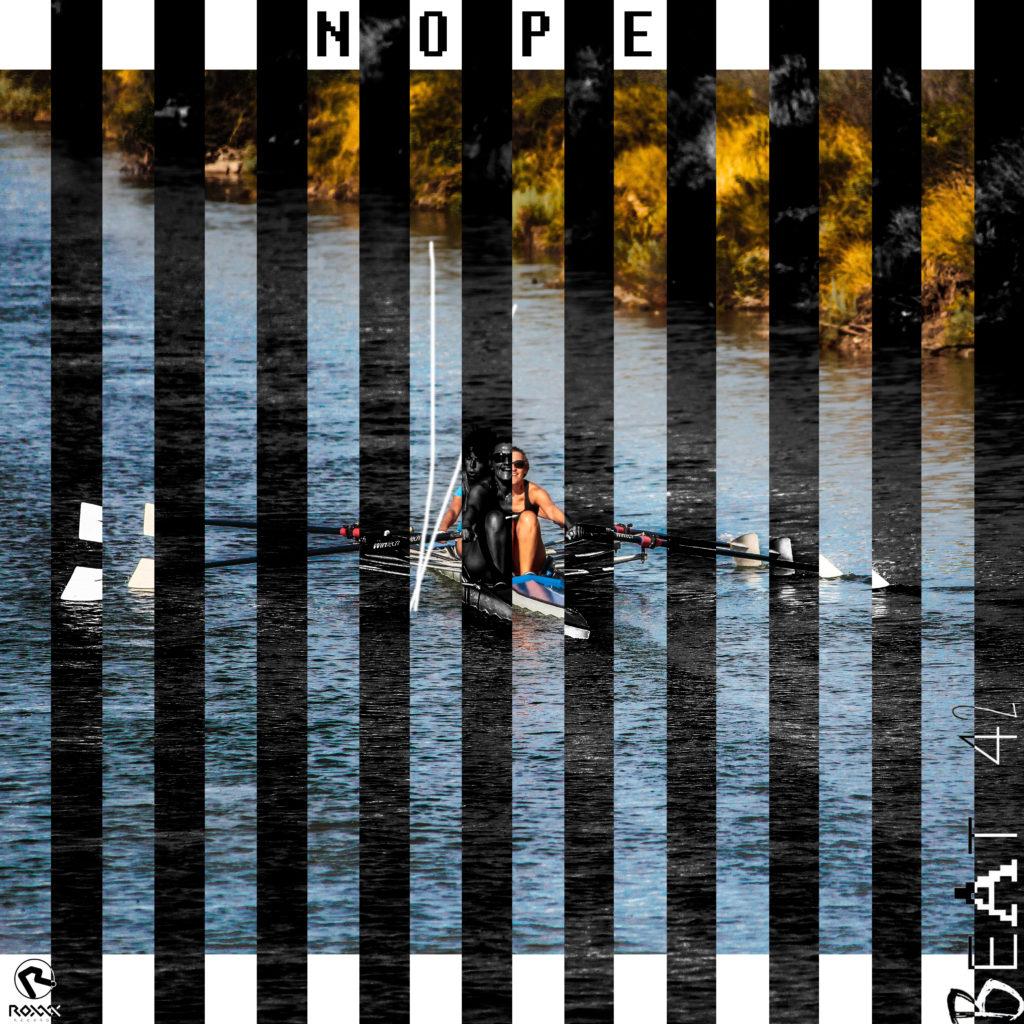 Beat42 - Nope Ep
