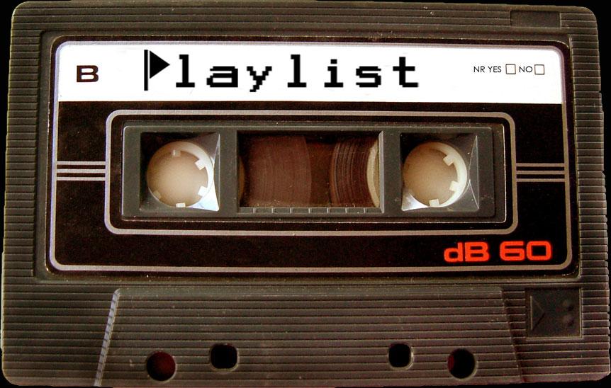 Cassette-Tape-logo
