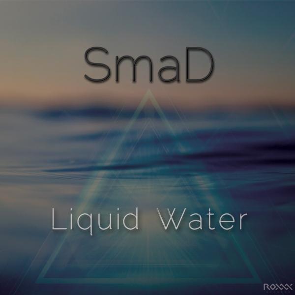 SmaD - Liquid Water ep