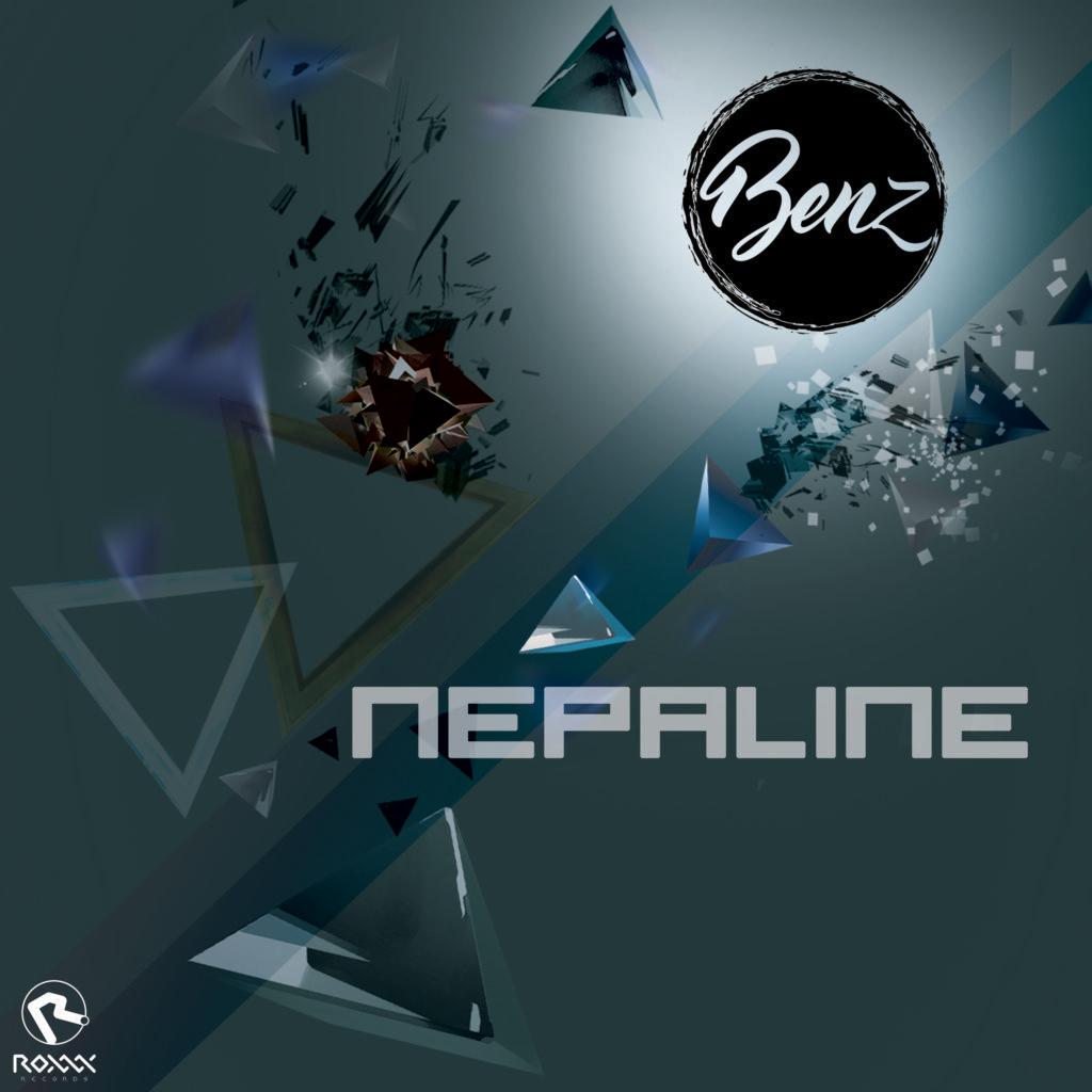 Benz - Nepaline