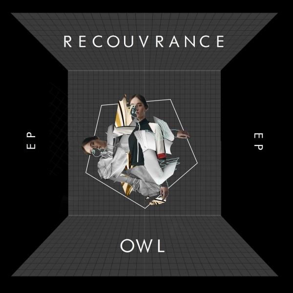 Recouvrance - Owl