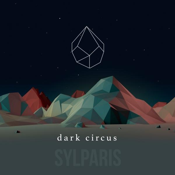 Sylparis - Dark Circus