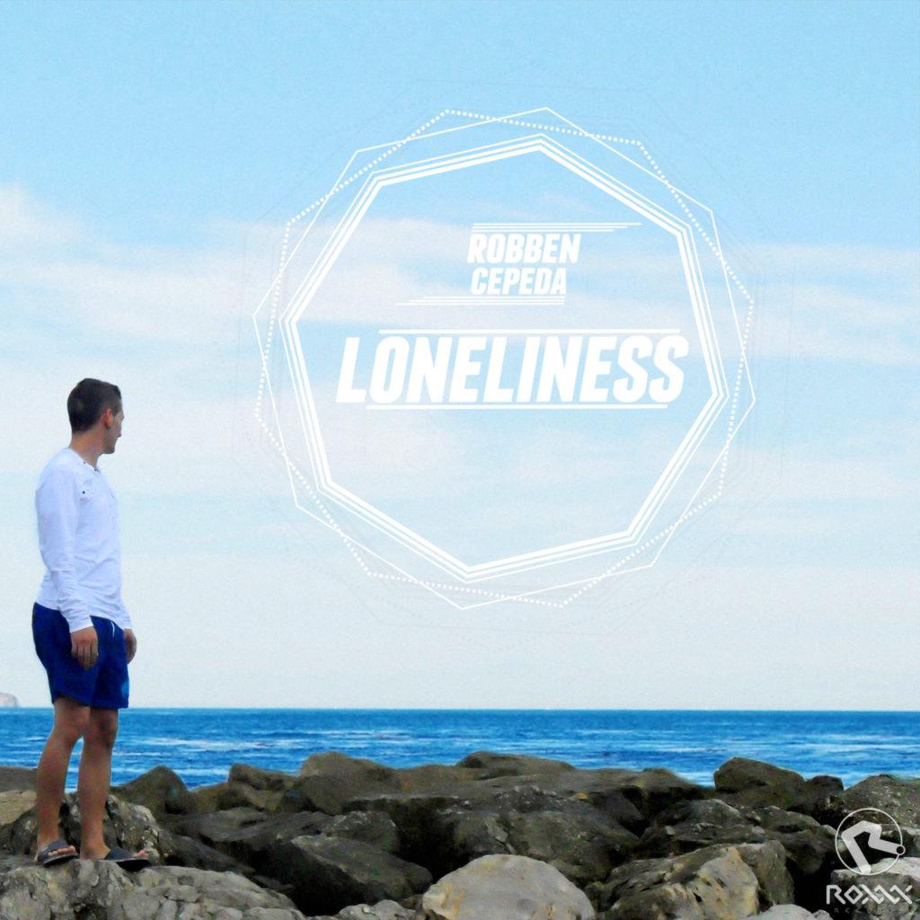 Robben Cepeda - Loneliness