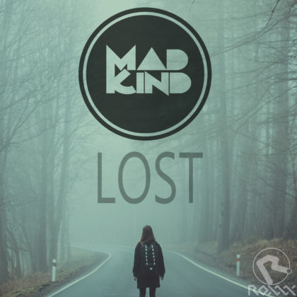 http://www.roxxx.eu/wp-content/uploads/2016/12/Madkind-Lost.jpg
