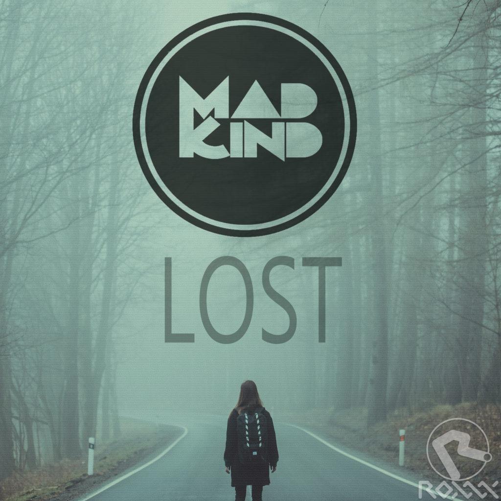 Madkind - Lost