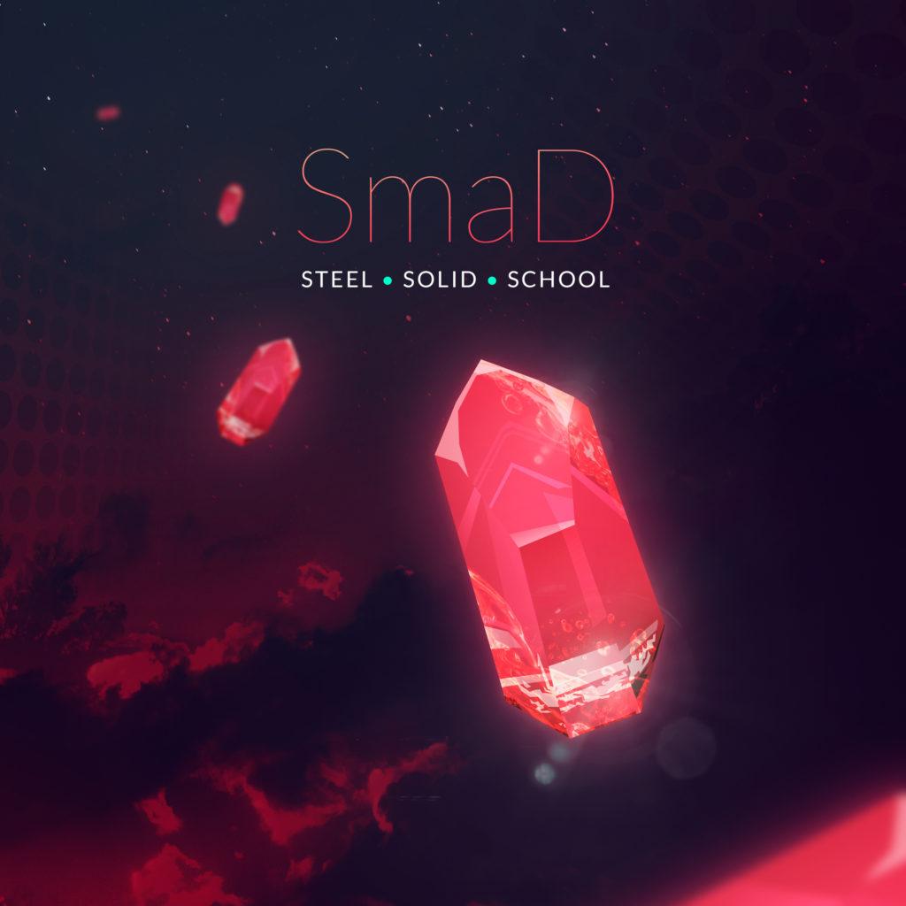 SmaD - Steel