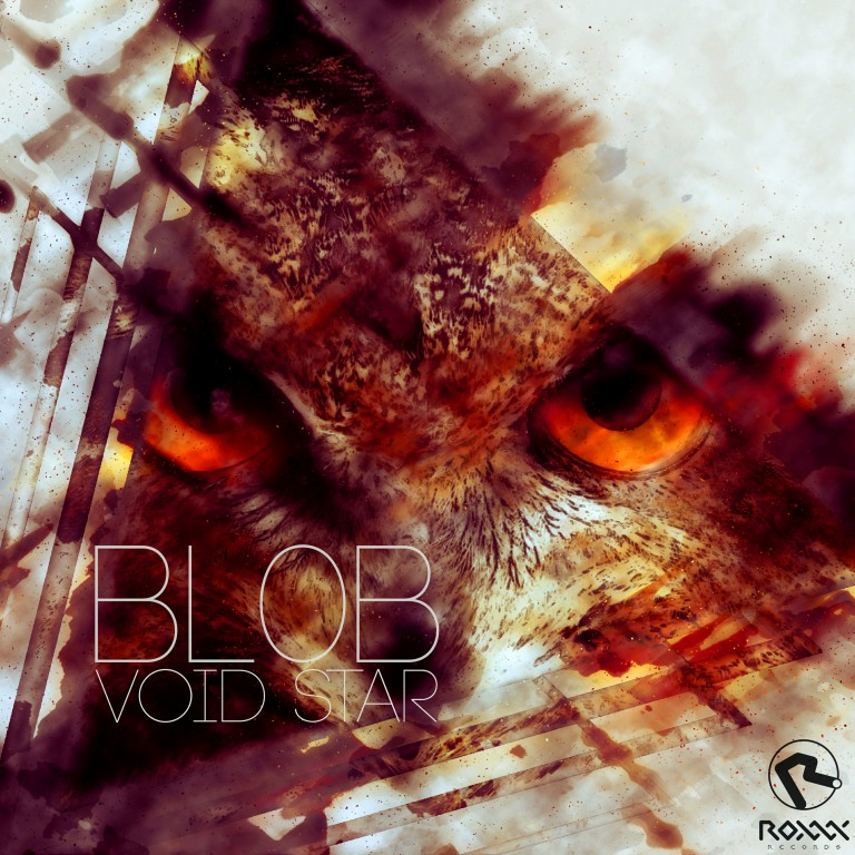 Void Star - bl0b