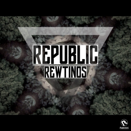 http://www.roxxx.eu/wp-content/uploads/2017/04/republic4.jpg