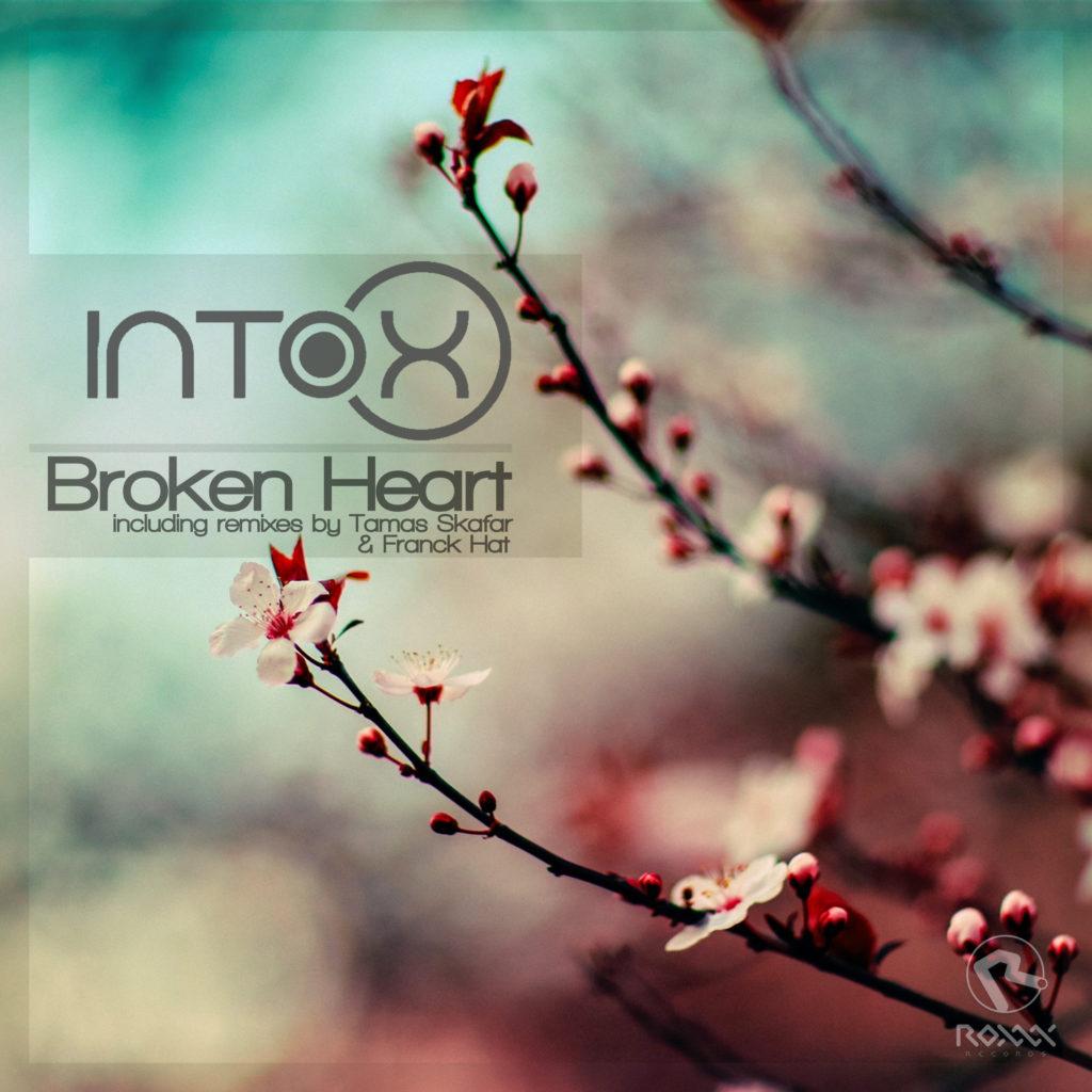 Intox - Broken Heart