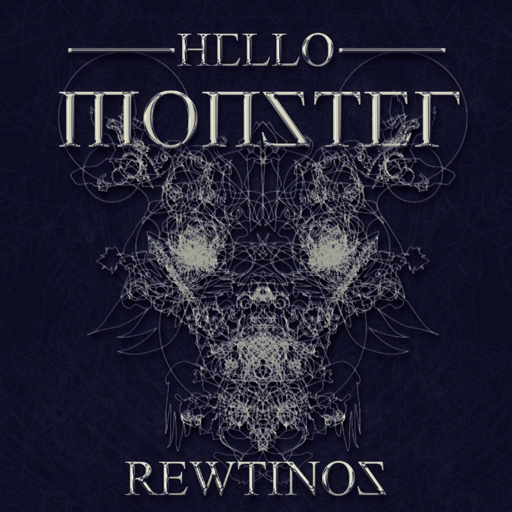 Rewtinos - Hello Monster