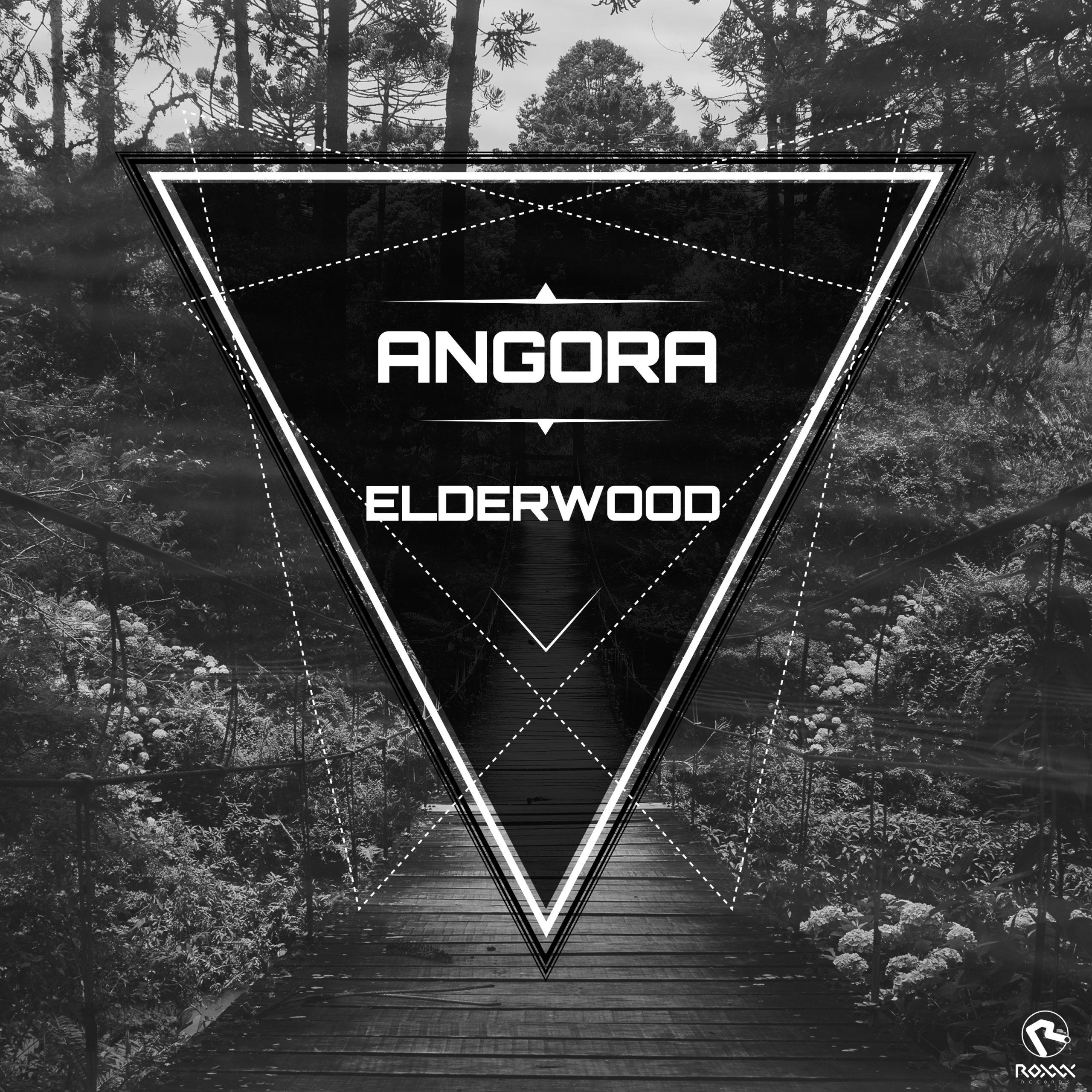 Elderwood - Angora