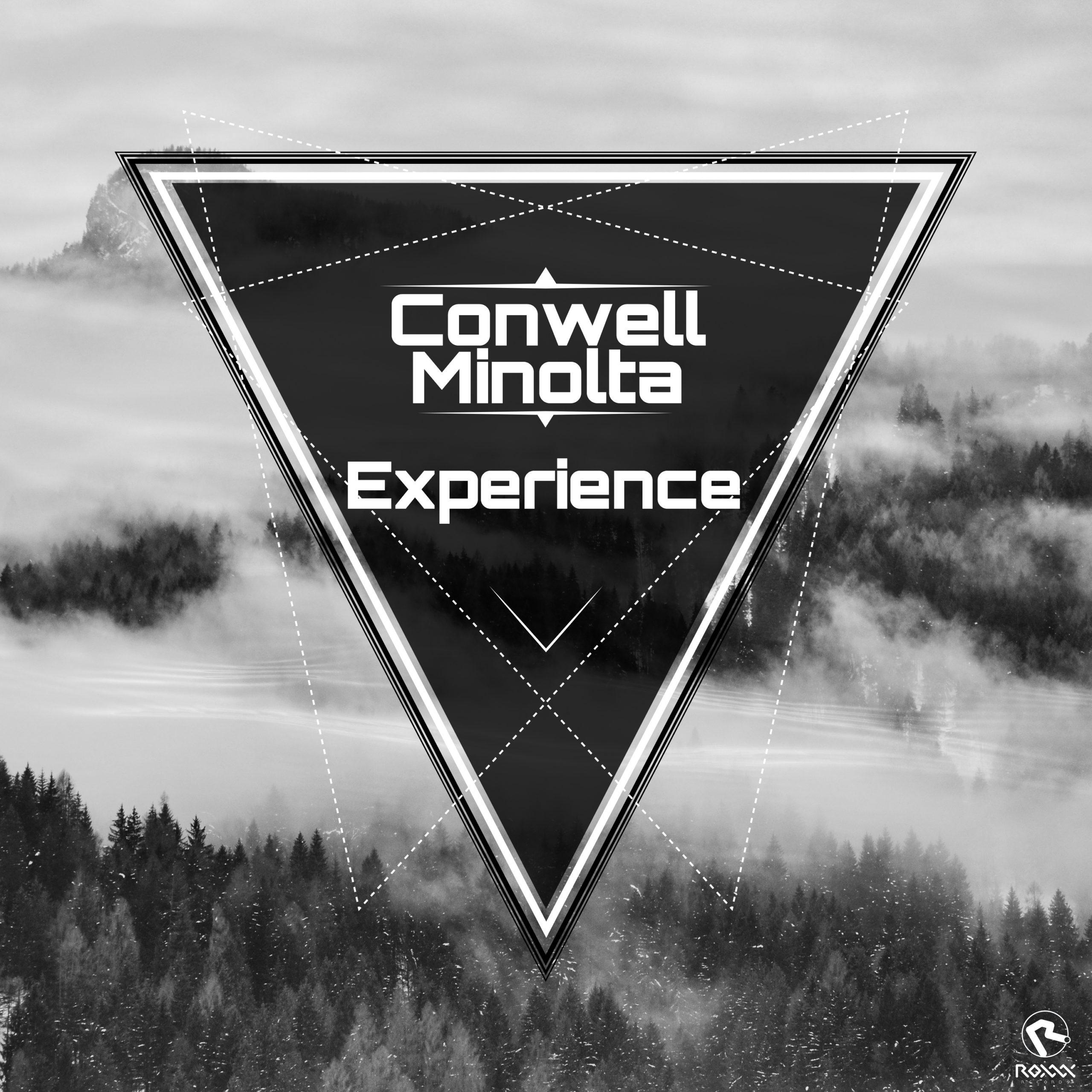 Experience - Conwell Minolta