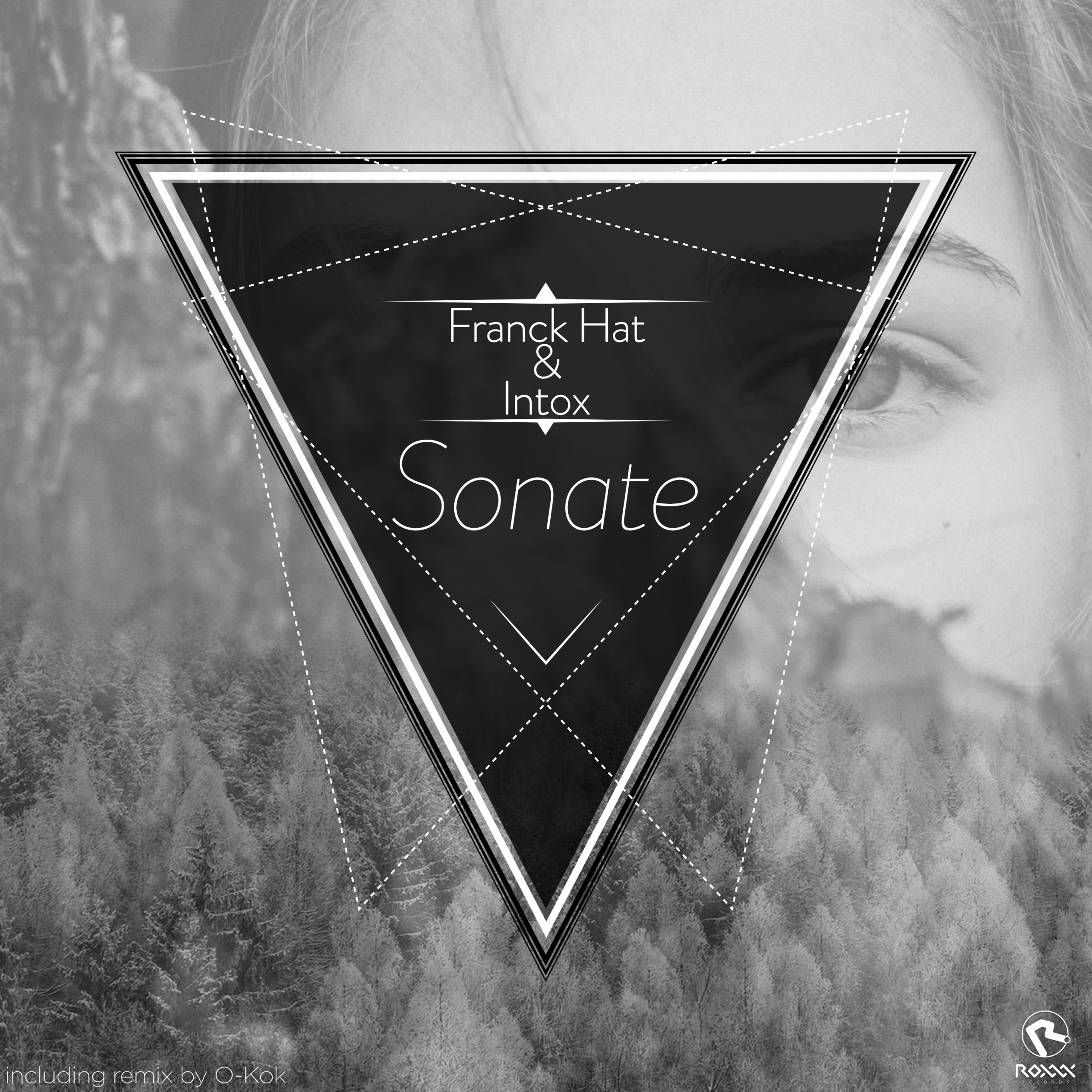 Sonate - Franck Hat & Intox